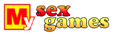 My Sex Games